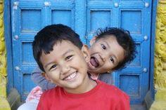 blog post, children, babycentr blog, favourit child