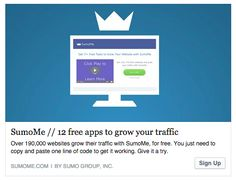 123 Ways to Get More Website Traffic