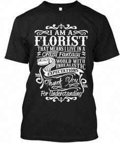 Discover Limited Edition English Literature T-Shirt, a custom product made just for you by Teespring. With world-class production and customer support, your satisfaction is guaranteed. - I Majored In English Literature That Means I. English Literature, Fantasy World, Creative Writing, Creative Ideas, Custom Clothes, Diy Clothes, T Shirts, Chef Shirts, Meant To Be