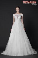 tony-ward-2016-bridal-collection-wedding-gowns-thefashionbrides40