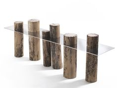 weathered-wood-table-lagoon-of-venice-riva-1.jpg
