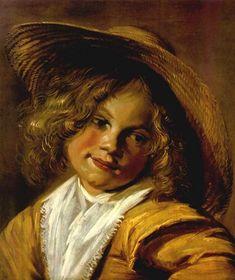 Judith Leyster (1609 – 1660, Dutch)  (also Leijster) (July 28, 1609 – February 10, 1660) was a Dutch Golden Age painter.