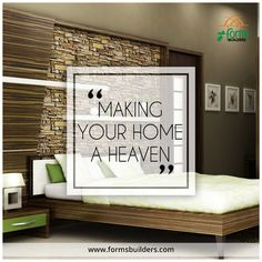 MAKING YOUR HOME A HEAVEN !!! FORMS Builders #Villasinthrissur #VillasAtThrissur #villaprojectsinthrissur #developersinthrissur #thrissurvillas #trichurbuilders #realestateinthrissur #Housesinthrissur #readytomovevillasinthrissur #homesinthrissur #homesintrichur #trichurpooram #bestvillasinthrissur #villasinkerala #thrissurvillaprojects #trichurluxuryvillas #completedVillasprojectsinthrissurtown #thrissurproperties #luxuryvillasinthrissur #thrissurbuilders #readytooccupyvillasinthrissur