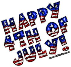 happy_4th_of_july_stars_and_stripes_letters.gif 326×309 pixels