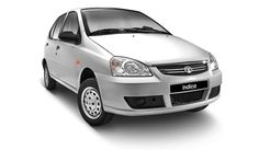 When looking for a cab service to travel from Bangalore to Mysore, must take a look to hotspotcars.in is the best reliable online cab service provider in Bangalore. Visit it to get the great deals on the rental cars for your trip. Visit US@ http://hotspotcars.in/bangalore-to-mysore/ to get more info about the service provided by hotspotcars.in