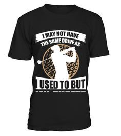HOCKEY  Funny Hockey T-shirt, Best Hockey T-shirt