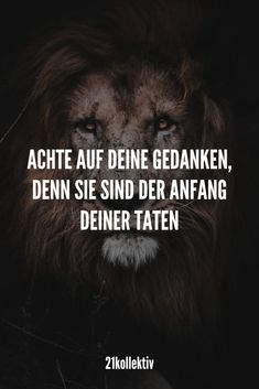 The best sayings, quotes & wisdom to think about - # sayings Die besten Sprüche, Zitate & Lebensweisheiten zum Nachdenken - The best sayings, quotes & wisdom to think about - # sayings Positive Quotes, Motivational Quotes, Inspirational Quotes, Best Quotes, Love Quotes, Short Quotes, Attraction Quotes, Learning To Love Yourself, Life Thoughts