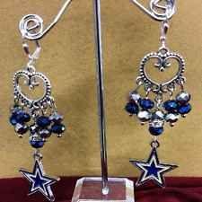 f186fcb02c5d6d 55 Best Dallas cowboys jewelry images