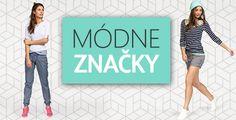 Dámska móda pre rok 2017: akcie, zľavy | modino.sk