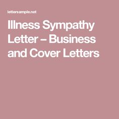 Sample Letter Of Authorization  Business And Cover Letters