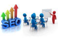 In order to do the work of getting higher in #search ###engine #rankings, you need to know where you stand now. Know what terms people are using to find you and what ones they aren't. This will key you in on what to change, but more importantly what not to change.join us today to see how your business getting top position on search engines. http://iperformgroup.yolasite.com/