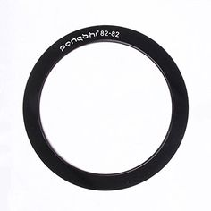 Introducing pangshi 82mm 82 Metal Ring adapter for Cokin Z Hitech SinghRay 4X4 4x5 4X565 filters. Great Product and follow us to get more updates!