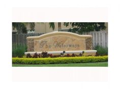 View a virtual tour of 9345 SW 220 ST # 0 Cutler Bay, Fl 33190