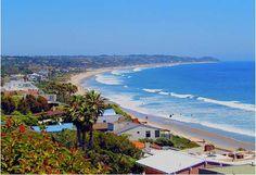 Malibu, California - Wish I was there right now