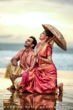 Weddings Discover This Couple had a Dreamy Pre-wedding Photoshoot in Kerala Couple Photoshoot Poses, Pre Wedding Photoshoot, Couple Posing, Wedding Shoot, Photoshoot Ideas, Wedding Couples, Wedding Blog, Wedding Planner, Wedding Dress
