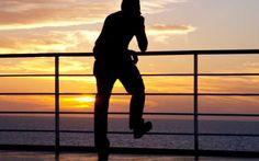Πώς υπονομεύουμε τη ζωή μας με τη συμπεριφορά μας