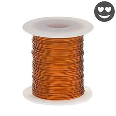 Electronics salon 8 colors 30awg insulation test wrapping wire electronics salon 8 colors 30awg insulation test wrapping wire tinned copper solid cable insulation salons and industrial keyboard keysfo Image collections
