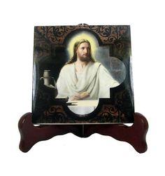Ehi, ho trovato questa fantastica inserzione di Etsy su https://www.etsy.com/it/listing/515272258/christian-icons-religious-icon-on-tile