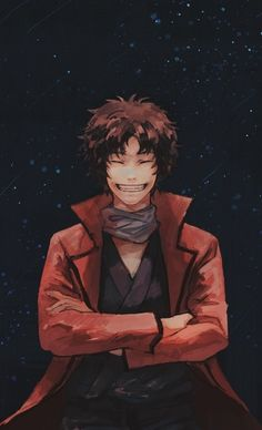 gintama  sakamoto tatsuma Sakamoto Tatsuma, Gintama Funny, Future Wallpaper, Cartoon Shows, Light Novel, Itachi, Studio Ghibli, Manga Art, Anime Guys