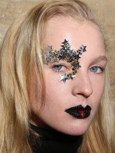 Dia de Beauté - Porque quase nada é tão legal quanto maquiagem