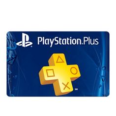 3 mo playstation plus $17.99