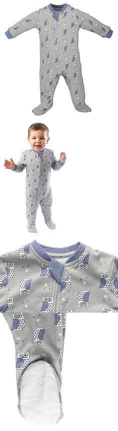 Girls' Clothing (newborn-5t) Mud Pie H7 Baby Girl Check Puppy Gray One-piece Sleeper 1162024 Choose Size Sleepwear