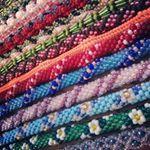 #MARIBOJewelry #instagram #handmadejewelry