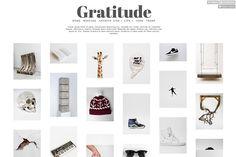 gratitude-free-tumblr-theme