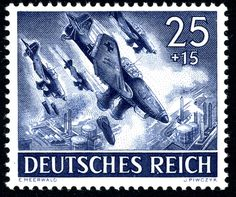 1943 Aviones Stuka (fuerzas armadas, fuerza aérea) (9/12)