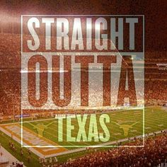 36 Best Texas Longhorns Images Hook Em Horns University Of Texas