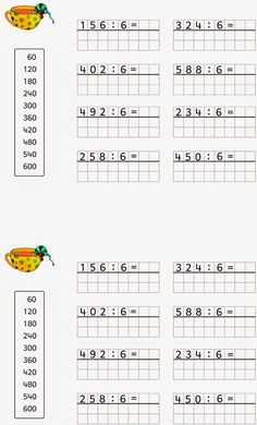 Pe Games Elementary, Art Lessons Elementary, Math Lessons, Elementary Schools, Printable Preschool Worksheets, Free Math Worksheets, Math School, Homeschool High School, Learning To Write