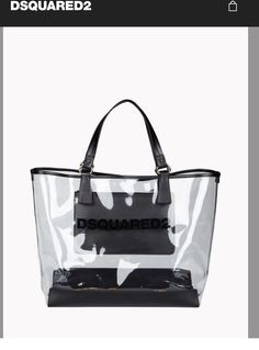 My new bag!!☀️