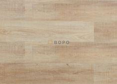 Vinylová plovoucí podlaha HydroCork od portugalského výrobce Wicanders má nosnou deskupt tvořenou z přírodního materiálu, kterým je korek.  Vinylový povrch dokonale imituje dřevo a korková vrstva má vynikající tepelné a zvukové izolační vlastnosti. Bamboo Cutting Board