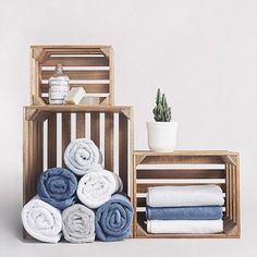 Coyuchi Organic Cotton Towels- Kaufmann Mercantile
