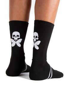 Signature Compression Socks - Betty Designs - Betty Designs