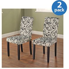 Better Homes And Gardens Accent Chair Print Brown 79