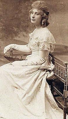 Resultado de imagem para Morgue Photos of Titanic Victims Rms Titanic, Titanic Photos, Titanic History, Titanic Ship, Titanic Sinking, Belfast, Vintage Photographs, Vintage Photos, Morgue Photos