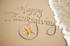 Gulf Shores Rental Specials | Gulf Shores Plantation | Thanksgiving at the Beach