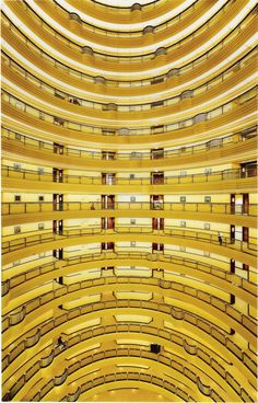 View Shanghai by Andreas Gursky on artnet. Browse upcoming and past auction lots by Andreas Gursky. Andreas Gursky, Contemporary Photography, Contemporary Art, Art Photography, Dramatic Photography, Photography Office, Inspiring Photography, Shanghai, Famous Photographers