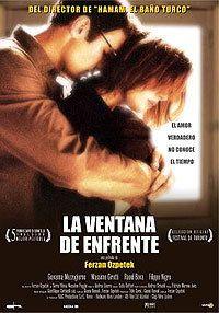Biblioteca Coto CINE/DRAMATICO/OZP Biblioteca Camocha Movies, Diversity