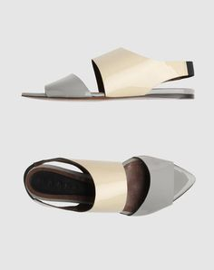 MARNI Sandal | Sumally