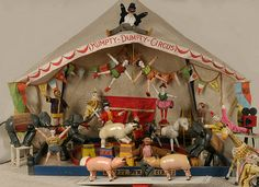 vintage toys | jim sneed s website all about old toys http www oldwoodtoys com is ...