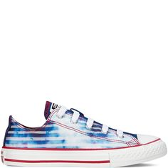Chuck Taylor All Star Bars and Stars Camo Stretch Lace Slip Yth/Jr midnight hour SOOOO WANT THEM