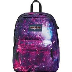 Unisex Galaxy Inquisitor-Master School Backpack for Boys Girls Laptop Bag Sports Traveling Daypack