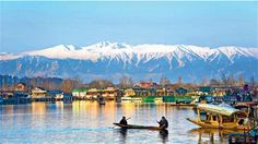 Best #Places to #Visit in #Kashmir  #Kashmir is unparalleled as far as beautiful magnificence. There's no place as excellent and lively as Kashmir. In summer the #snow melts, the hills get to be green, and v blooms fill the parks, #gardens and #hillsides. In winter the snow includes another charm. In summer, the great plains of India reel under tormenting heat wave, and Kashmir, a flawless place with cool valleys and snow- peaked #mountains..  http://bit.ly/28UdMkP