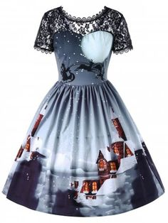 f9d407510464 Cheapest and Latest women   men fashion site including categories such as  dresses