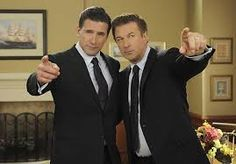 Image result for billy and alec baldwin