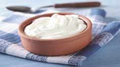 Η ΜΟΝΑΞΙΑ ΤΗΣ ΑΛΗΘΕΙΑΣ: Ελληνικό γιαούρτι… Τσεχίας! Άλλη μια μεγάλη «επιτυ...