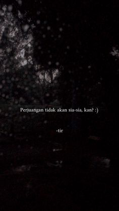 Quotes Galau, Broken Heart Quotes, Quotes Indonesia, Always Remember, Caption, Quote Of The Day, Qoutes, Self, Random