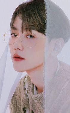 Baekhyun Fanart, Baekhyun Chanyeol, Exo Chanbaek, Exo Ot12, Taemin, Chen, Baekhyun Wallpaper, Korean Boys Ulzzang, Korean Guys